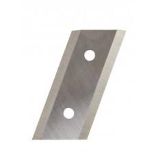 AL-KO запасные ножи TCS 2500 104655