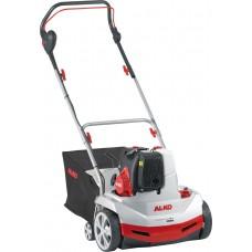 AL-KO аэратор бензиновый Combi Care 38 Р Comfort + травосборник 112799