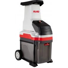 AL-KO измельчитель Easy Crush LH 2800 112853