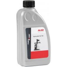 AL-KO масло гидравлическое для дровоколов HLP 46 112893