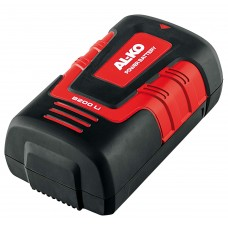 AL-KO аккумулятор  EnergyFlex B 200 Li (40 V / 5 Ah / 180 Wh) 113524