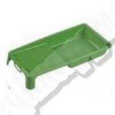Ванночка малярная пластмассовая, 270*290мм STAYER