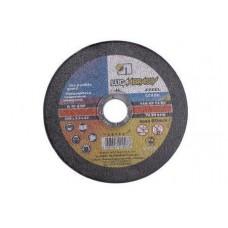 Круг зачистной 150*6*22 STAYER 26228-150-6.0 (36228-150-6.0)
