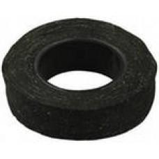 Изолента армированная х/б тканью, 250 г, черная ЗУБР 1230-3