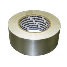 Лента армир. серебро 50мм х25м