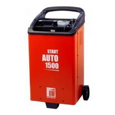 Пуско-зарядное устройство BESTWELD Autostart 1000A BW1660A