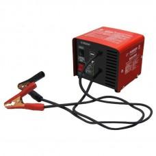 Пуско-зарядное устройство BESTWELD POWER i400-RUS 190A BW1730R