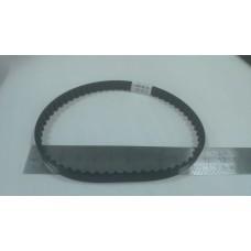 Ремень 120 XL (шир - 8 мм) П/У FMNTC750BC, FMTC750BSD, лшм Interscol 800, газонокосилка PWR400CMA,