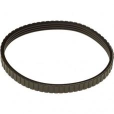 Ремень 124L (12мм) (для плиткореза корвет 460-650 и др.)