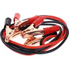 Провода прикуривателя B-600CU 600A 3м (медь) TYPE R