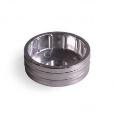12-ти зубый ключ масляного фильтра CAR-TOOL CT-1492-04