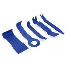 Инструмент для снятия пластиковых обшивок CAR-TOOL CT-1055