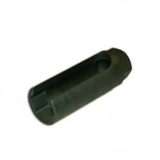 """22-миллиметровая головка для датчика кислорода с 3/8"""" приводом CAR-TOOL CT-1306"""