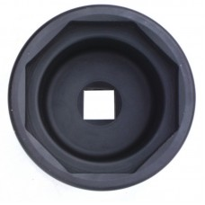 Головка для гайки ступицы SCANIA CAR-TOOL CT-B1125