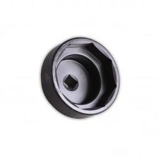 Восьмигранная головка 100 мм для SCANIA CAR-TOOL CT-B1126