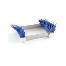 Инструмент для карбюраторов CAR-TOOL CT-K394A