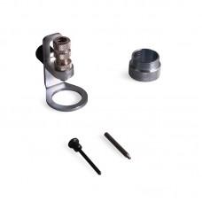Зажим для индикатора ТНВД Roto Diesel CAR-TOOL CT-Z007