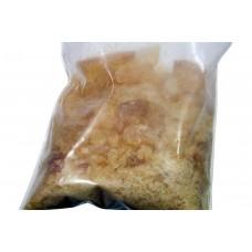 Канифоль в пакете (весовая)