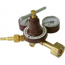 Регулятор расхода газа Г-70-5 Гелиевый