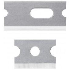 4  сменных лезвия для 97 51 10 KNIPEX KN-975906