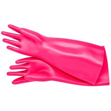 Перчатки электроизолирующие KNIPEX KN-986541