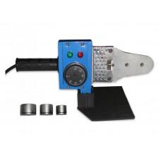 Аппарат для сварки полипропиленовых труб АП-1 LAVA УТ-00000128