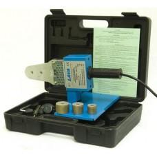 Аппарат для сварки полипропиленовых труб. 32P PRO уп.10 LAVA УТ000001579