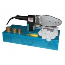 Аппарат для сварки полипропиленовых труб. АС-2 LAVA УТ-00000107