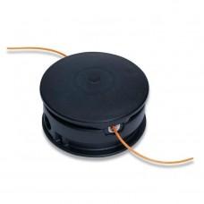 Головка для триммера DL-1106, уп.60/15 LAVA УТ000001665