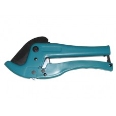 Ножницы для п/п труб CN-733D (арт.307) LAVA УТ-00000005