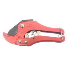 Ножницы для п/п труб CN-816 А LAVA УТ-00000108