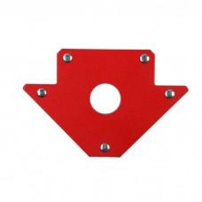 Клемма магнитная, соединитель Модель HW75LBS, уп.25 УТ000001685