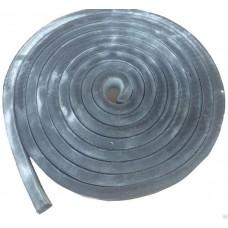 Бентонитовый шнур 15*25 ( цена за 1м.п)