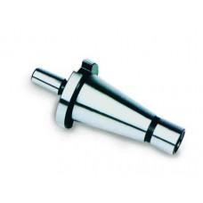Втулка станочная переходная PROMA ISO40/MK III переходная втулка без поводка 25049025