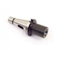 Втулка станочная переходная PROMA ISO40/МК2 переходная втулка с отв.под клин 250490202