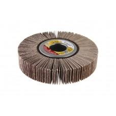 Круг лепестковый (КЛ) 150*30*32 14А 40Н