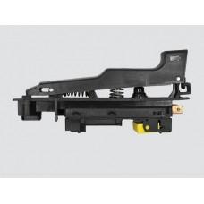 Выключатель УШМ 230 с плавным пуском(без клавиши,два контакта) 10(10)А Titan, код 00001629 Titan 945-139