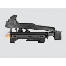 Выключатель УШМ 230 с плавным пуском(с клавишей,два контакта) 10(10)А Titan, код 00001628 Titan 945-138