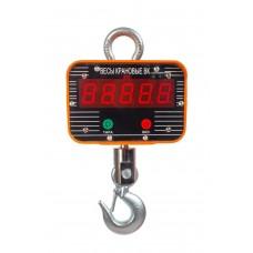 Весы крановые электронные TOR OCS-THE 10T