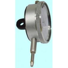Индикатор ИЧ-10 0,01 кл.1 с ушком