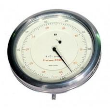 Индикатор ИЧ-25 0,01 кл.1 часового типа ГОСТ 577-68