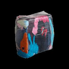 Ветошь (упаковка 10кг)