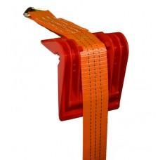 Защитные уголки для ремней и строп (пластик) 150х165х200