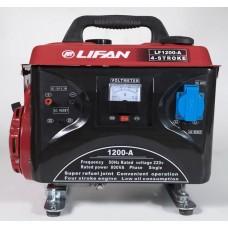Генератор Lifan 1200-А