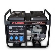 Генератор Lifan 10 GF-4