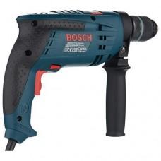 Дрель ударная Bosch GSB 1600 RE
