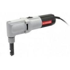 Ножницы НВ-1,2/520 ножевые Интерскол (0,52кВт, рез 2,5 мм, 46 ход/с)