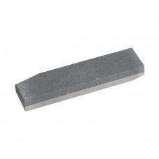 Брусок абразивный, 200 мм// СИБРТЕХ 76420