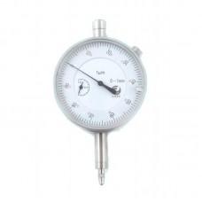 Индикатор Рычажно - зубчатый 1МИГ 0-1мм 0,001 мм (с поверкой/калибровкой)