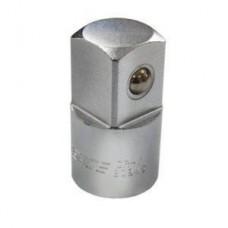 Адаптер RF-80946: 1/2